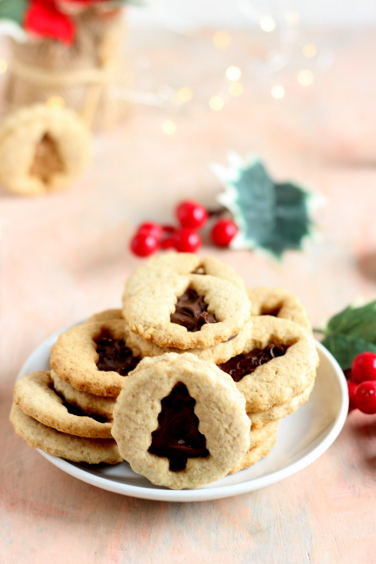 biscotti-farciti