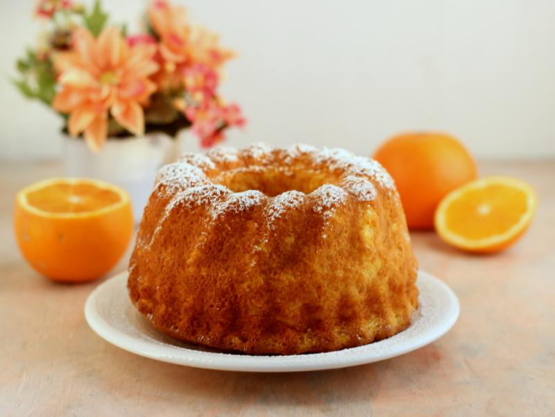 ricetta-pan-d-arancia